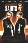the-boondock-saints-1082.jpg_Crime, Thriller, Action_1999