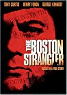 the-boston-strangler-11139.jpg_Thriller, Crime, Drama, Mystery_1968