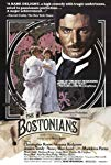 the-bostonians-29853.jpg_Drama, Romance_1984