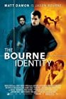 the-bourne-identity-2908.jpg_Mystery, Thriller, Action_2002