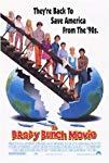 the-brady-bunch-movie-29110.jpg_Comedy_1995