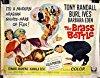 the-brass-bottle-25802.jpg_Comedy, Fantasy_1964