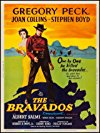 the-bravados-15718.jpg_Drama, Western_1958