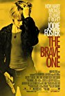 the-brave-one-6091.jpg_Drama, Thriller, Crime_2007