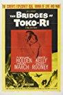 the-bridges-at-toko-ri-15690.jpg_Drama, Romance, War_1954