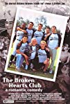 the-broken-hearts-club-a-romantic-comedy-31839.jpg_Romance, Drama, Sport, Comedy_2000