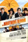 the-brothers-bloom-8274.jpg_Drama, Romance, Comedy, Adventure_2008