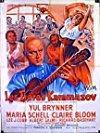 the-brothers-karamazov-26325.jpg_Romance, Drama_1958
