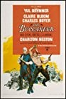the-buccaneer-26147.jpg_Adventure, War, History, Romance, Drama_1958