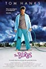 the-burbs-1772.jpg_Thriller, Mystery, Comedy_1989