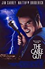 the-cable-guy-835.jpg_Thriller, Comedy, Drama_1996