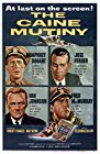 the-caine-mutiny-23878.jpg_War, Drama_1954