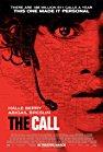 the-call-27425.jpg_Thriller, Crime_2013