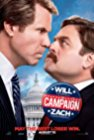 the-campaign-1006.jpg_Comedy_2012