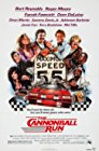 the-cannonball-run-8455.jpg_Comedy, Sport, Action_1981