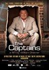 the-captains-9728.jpg_Documentary, Biography_2011
