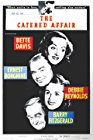 the-catered-affair-925.jpg_Romance, Comedy, Drama_1956
