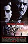 the-chamber-24447.jpg_Drama, Crime_1996