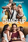 the-change-up-12349.jpg_Fantasy, Comedy_2011