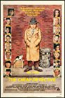 the-cheap-detective-124.jpg_Thriller, Comedy, Romance, Crime, Mystery_1978