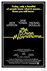 the-china-syndrome-16235.jpg_Thriller, Drama_1979