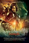 the-chronicles-of-narnia-prince-caspian-7658.jpg_Adventure, Action, Family, Fantasy_2008