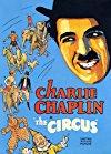 the-circus-4555.jpg_Comedy, Romance_1928