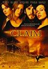 the-claim-18864.jpg_Western, Romance, Drama_2000