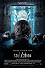 the-collection-26978.jpg_Horror_2012