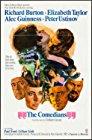 the-comedians-6712.jpg_Drama_1967