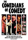 the-comedians-of-comedy-22941.jpg_Documentary, Comedy_2005