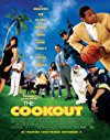 the-cookout-22830.jpg_Comedy_2004