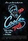 the-cooler-13460.jpg_Romance, Fantasy, Drama, Crime_2003