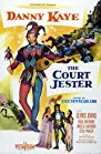 the-court-jester-28064.jpg_Comedy, Family, Musical, Adventure_1955