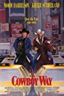 the-cowboy-way-17564.jpg_Action, Drama, Thriller, Western, Comedy, Crime_1994