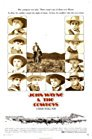 the-cowboys-11361.jpg_Drama, Western, Adventure_1972