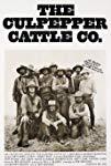 the-culpepper-cattle-co-45782.jpg_Western_1972