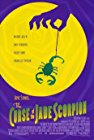 the-curse-of-the-jade-scorpion-8325.jpg_Comedy, Mystery, Crime, Romance_2001