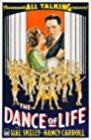 the-dance-of-life-28253.jpg_Musical, Romance, Drama_1929