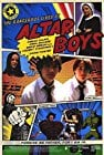 the-dangerous-lives-of-altar-boys-16764.jpg_Drama, Comedy_2002