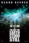 the-day-the-earth-stood-still-3320.jpg_Sci-Fi, Drama, Thriller_2008