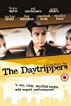 the-daytrippers-28915.jpg_Comedy, Drama_1996