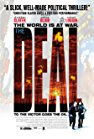 the-deal-13136.jpg_Crime, Thriller, Drama_2005