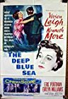 the-deep-blue-sea-21433.jpg_Drama, Romance_1955
