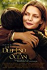 the-deep-end-of-the-ocean-2036.jpg_Drama_1999