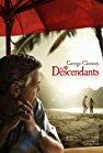 the-descendants-11037.jpg_Comedy, Drama_2011