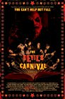 the-devils-carnival-2028.jpg_Musical, Horror_2012