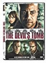 the-devils-tomb-24666.jpg_Horror, Sci-Fi, Action_2009