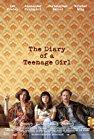 the-diary-of-a-teenage-girl-14557.jpg_Romance, Drama_2015
