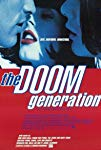 the-doom-generation-28908.jpg_Action, Crime, Drama, Thriller, Comedy_1995